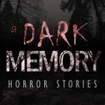 a dark memory cover