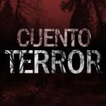 cuento terror 2000