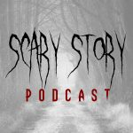 scarystorypodcast